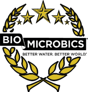 BioMicrobics_1x1_Award
